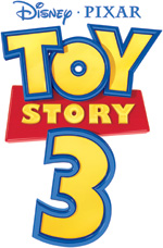 Toy Story 3 – Disney Consumer